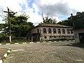 Iguape - SP - panoramio (140).jpg