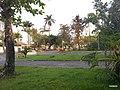 Iguape - SP - panoramio (27).jpg
