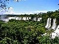 Iguazú - panoramio (6).jpg