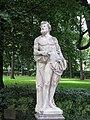 Il Fato-Summer Garden-Saint Petersburg.jpg
