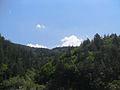 Ilgaz Dağı.jpg