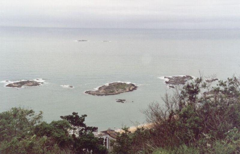 Ficheiro:Ilhas pc-mdm.JPG