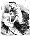 Ill dict infernal p0198-182 convulsionnaires du cimetiere st medard.jpg