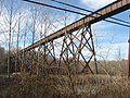 Illinois Central trestle over Shuffle Creek Road.jpg