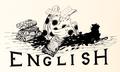 Illustration-7 (Taps 1910).png