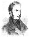 Illustrirte Zeitung (1843) 09 136 1 Rowland Hill.PNG