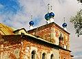 Ilyinskoe-4-160821.jpg