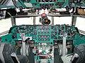 Ilyushin Il-76TD, Aviast AN0191534.jpg