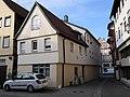 Im Sack1 Schorndorf.jpg