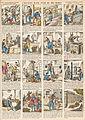 Imagerie d'Épinal n°3824 - l'histoire d'une pièce de 20 francs.jpg