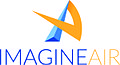 ImagineAir Logo 2015.jpg