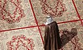 Imam Ali shrine - 1 May 2015 04.jpg