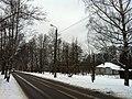 Imanta, Kurzeme District, Riga, Latvia - panoramio (68).jpg
