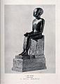 Imhotep. Photogravure. Wellcome V0036011.jpg