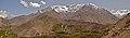 Imlil-Jebel Toubkal-kitetraveller-01.jpg