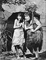 Imogene Coca Joe E. Ross Its About Time 1966.JPG