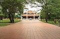 Imperial Academy of Hue.jpg