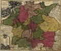 Imperium Romano-Germanicum. LOC 2002624015.tif