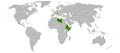 Impero coloniale italiano-settembre1939.png