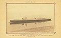 Improved first class torpedo boat (14335636161).jpg