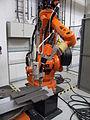 InMotion B.V. Robot.JPG