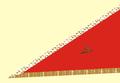 In mewar-1754.PNG