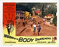 InasvionOfTheBodySnatchers1956C.jpg
