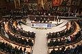 Inauguración de la Primera Cumbre de Presidentes de los Parlamentos de los países de la UNASUR (4733593983).jpg