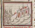 Incendie de l'église de vitry (1142).png