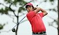 Incheon AsianGames Golf 01.jpg