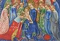 Incoronazione di Gian Galeazzo in Sant'Ambrogio.jpg
