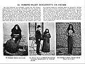 Indígena transgénero en Río Negro, Argentina en 1902.jpg