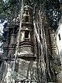 Inde rajasthan Nimaaj Temple Hindou IX Siecle - panoramio.jpg