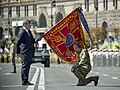 Independence Day military parade in Kyiv 2015 02.jpg
