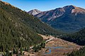 Independence Pass - North Fork Lake Creek, Colorado (44651567895).jpg