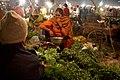 India, Day 10 (3391795591).jpg