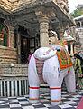 India-7411 - Flickr - archer10 (Dennis).jpg
