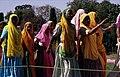 India (64886029).jpg