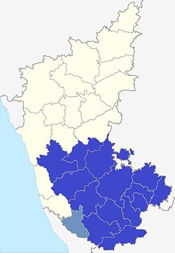 India south karnataka district.jpg
