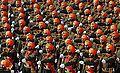 Indian Army-Sikh Light Infantry regiment.jpeg