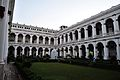 Indian Museum - Kolkata 2012-11-16 2096.JPG