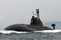 Indian Navy's TROPEX-2014 (6).JPG