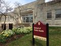 Indiana University School of Public Health-Bloomington.png