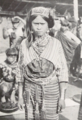 Indigenous people of the Philippines (from a book Published in 1931) P.251.png