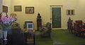 Indira Gandhis room.jpg
