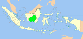 IndonesiaCentralKalimantan.png
