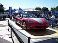 Indy500pacecar2005.JPG