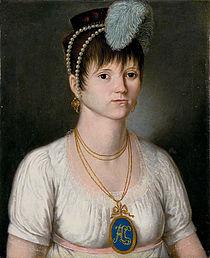 Infanta María Amalia of Spain (1779-1798).jpg