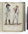 Infanteria Espagnol. 1807 (NYPL b14896507-90744).tiff