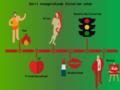 Infografia gorri esanguratsuak.png